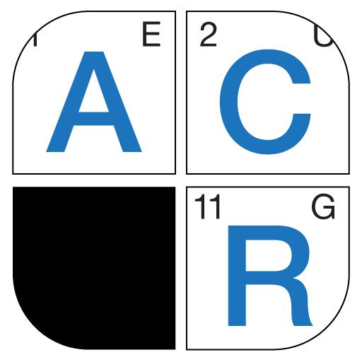 acrostics.png