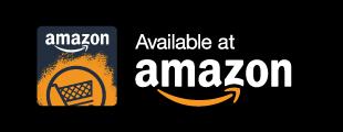 amazon-underground-app-us-black.png