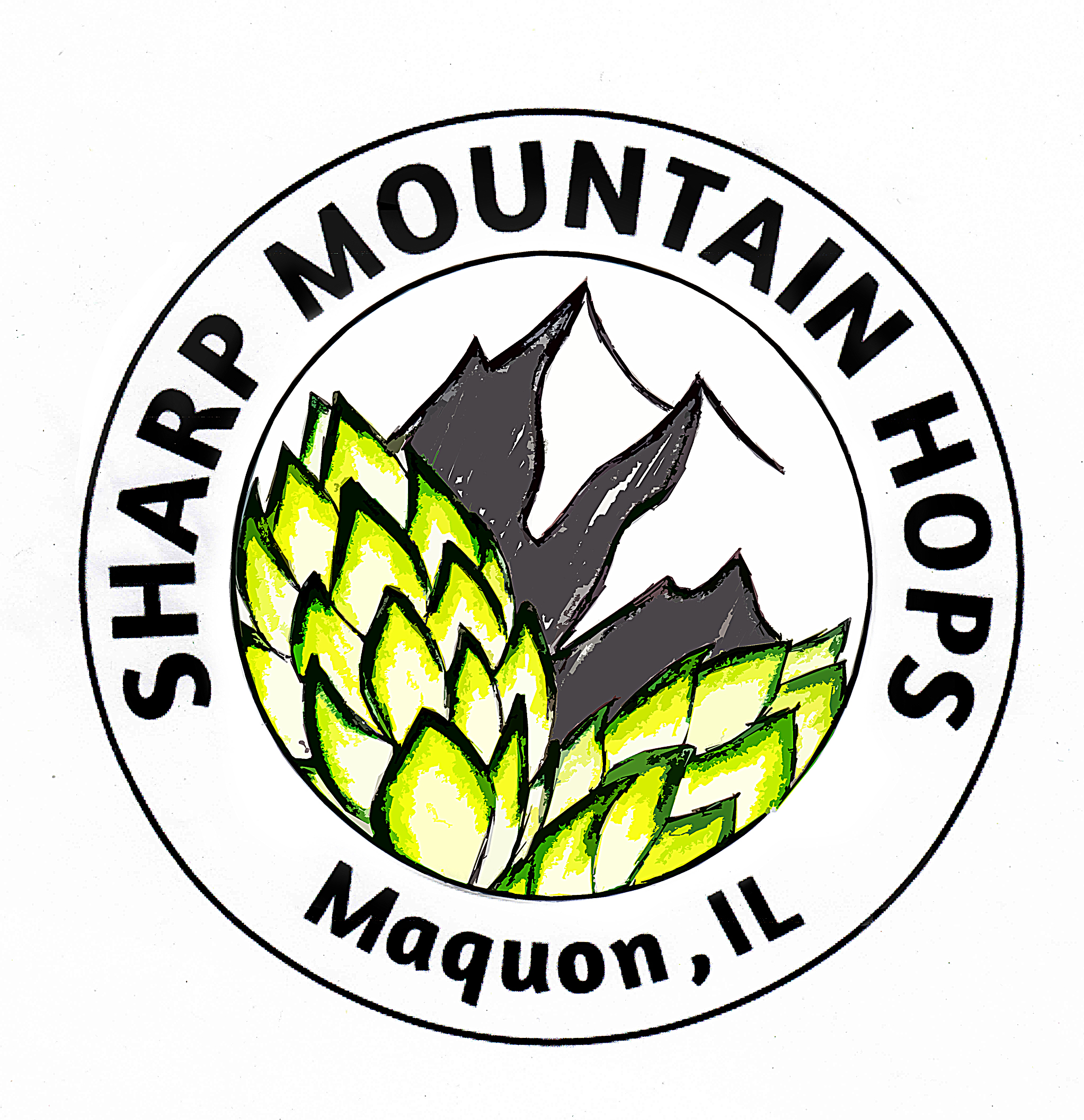 sharpmountainhops