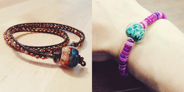 beaded-bracelets.jpg