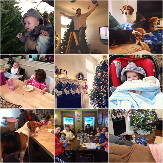 Thanksgiving-snapshots-2.jpg