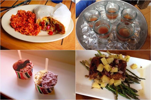 food-recent-snapshots.jpg