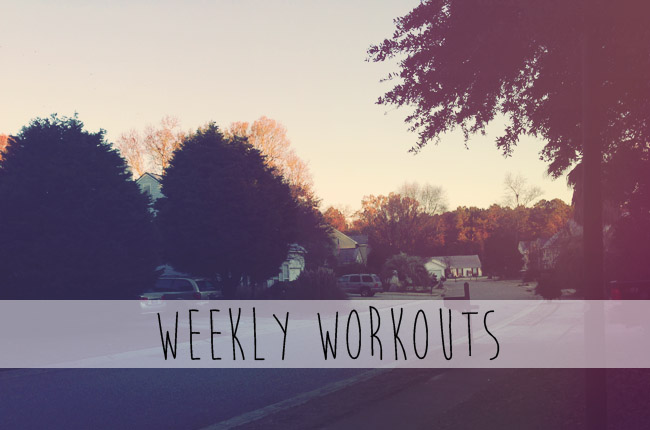 weekly-workouts-street.jpg