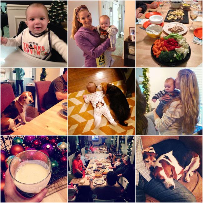 Thanksgiving-snapshots-1.jpg