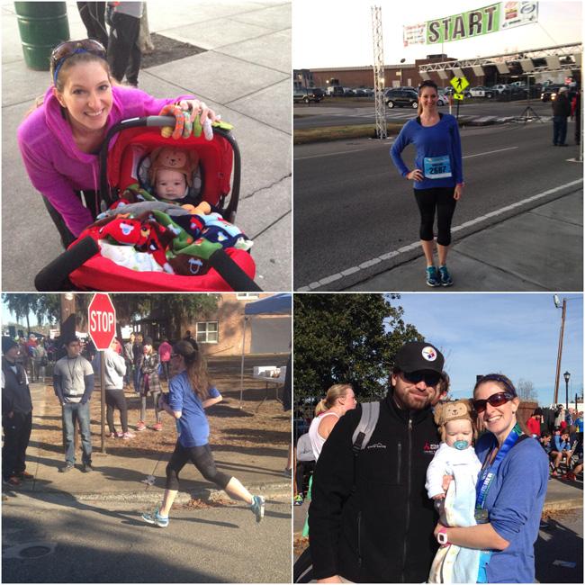 charleston-marathon-snapshots.jpg