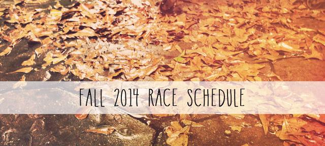 Fall2014raceschedule.jpg
