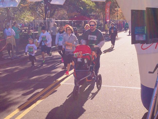turkey-day-run-finish-line.png