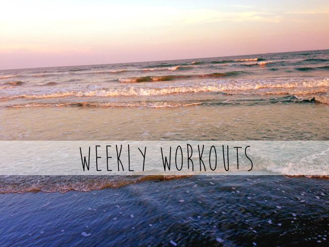 weekly-workouts-waves.jpg