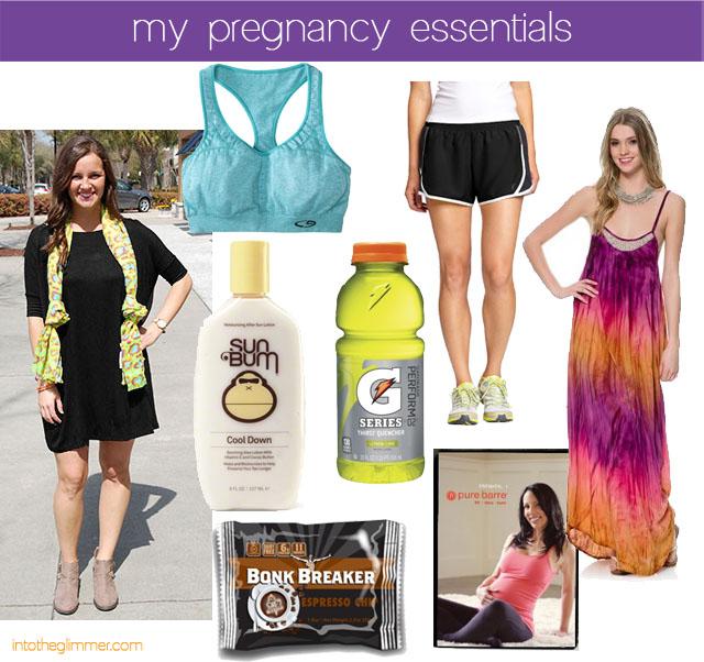 mypregnancyessentials.jpg