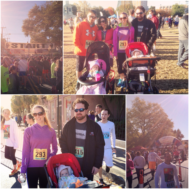 turkey-day-run-collage.png