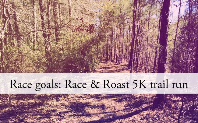Race-Roast-Goals.jpg