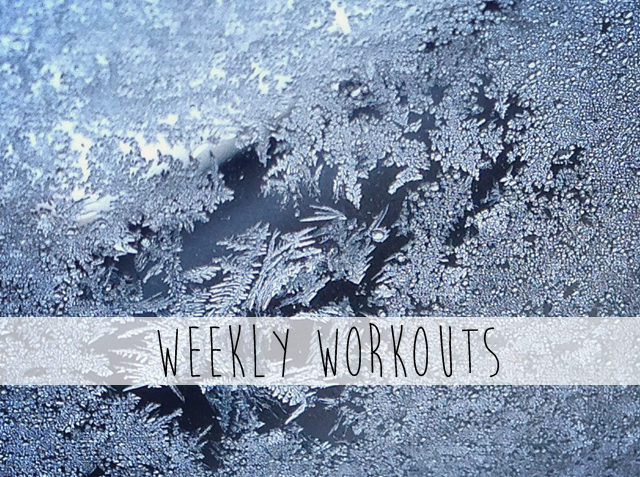 weekly-workouts-frosty.png