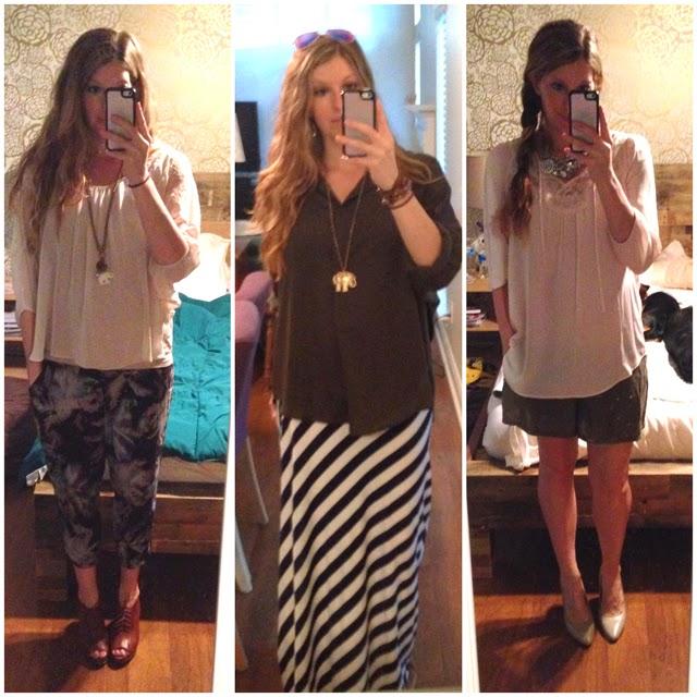 outfits_pregnancy_weeks31through35.jpg