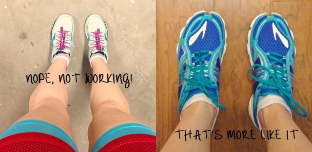 Running-shoes.jpg