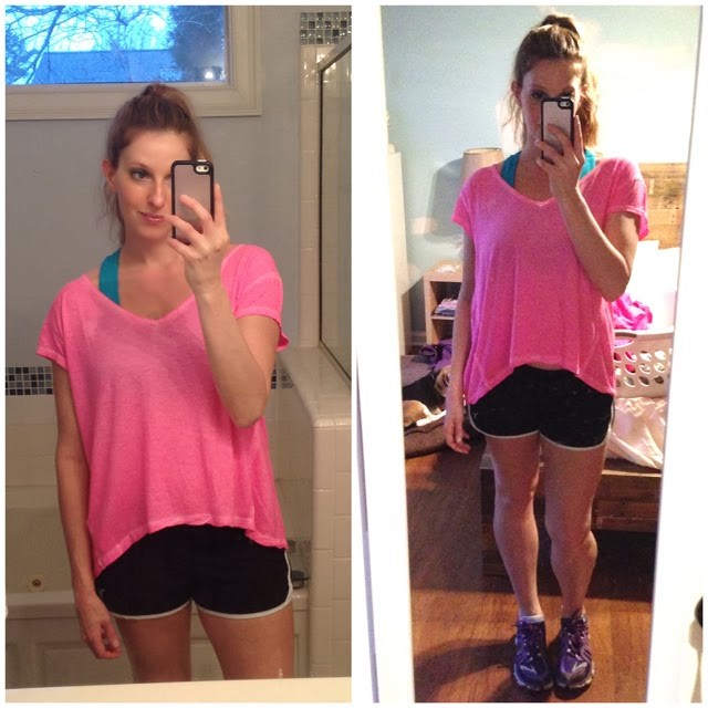running-outfit.jpg