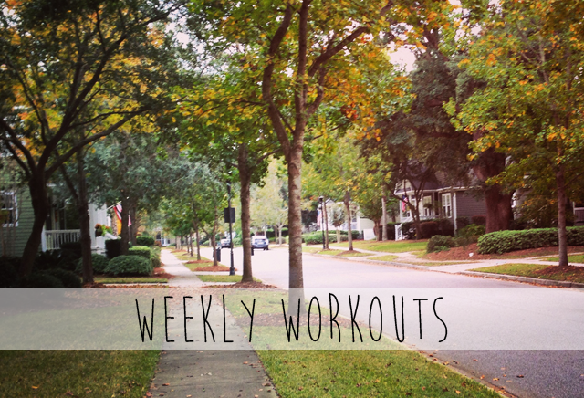 weekly-workouts-DI.png