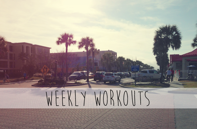 weekly-workouts-IOP.png