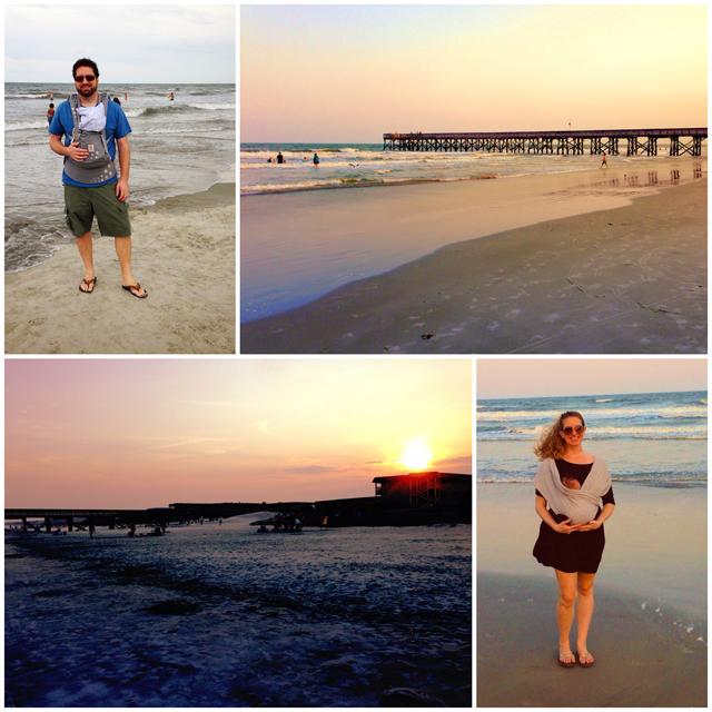 beach-walks.jpg