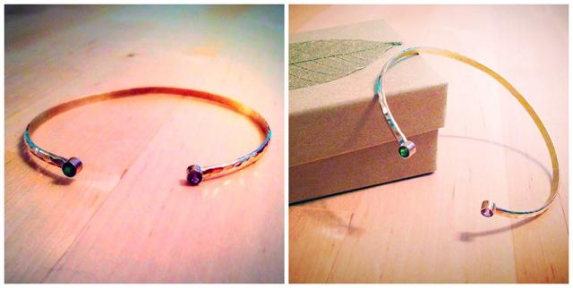 moms_bracelet.jpg