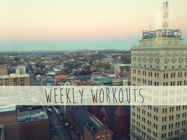 weekly-workouts-lancaster.png