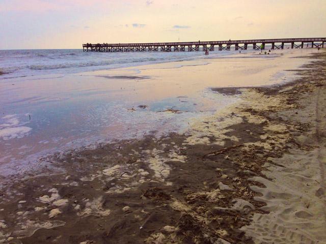 beach-high-tide.jpg
