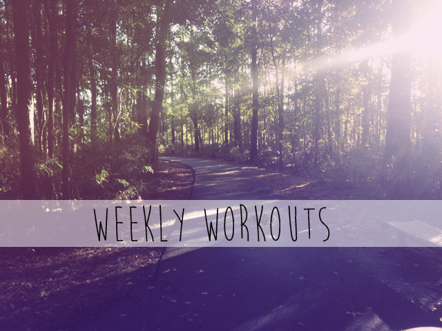 weekly-workouts-2.png