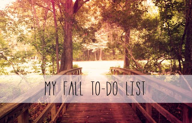 my-fall-to-do-list.jpg