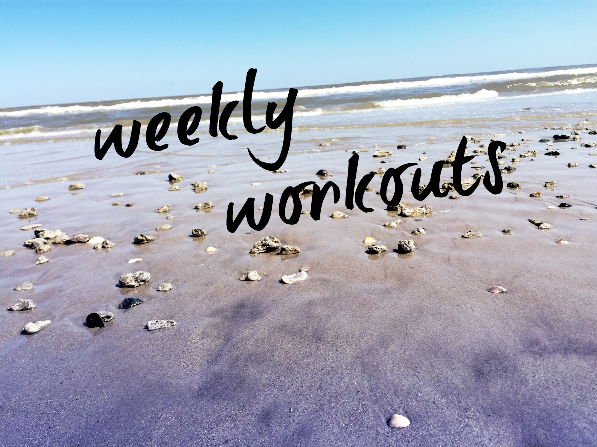 weekly-workouts-may11