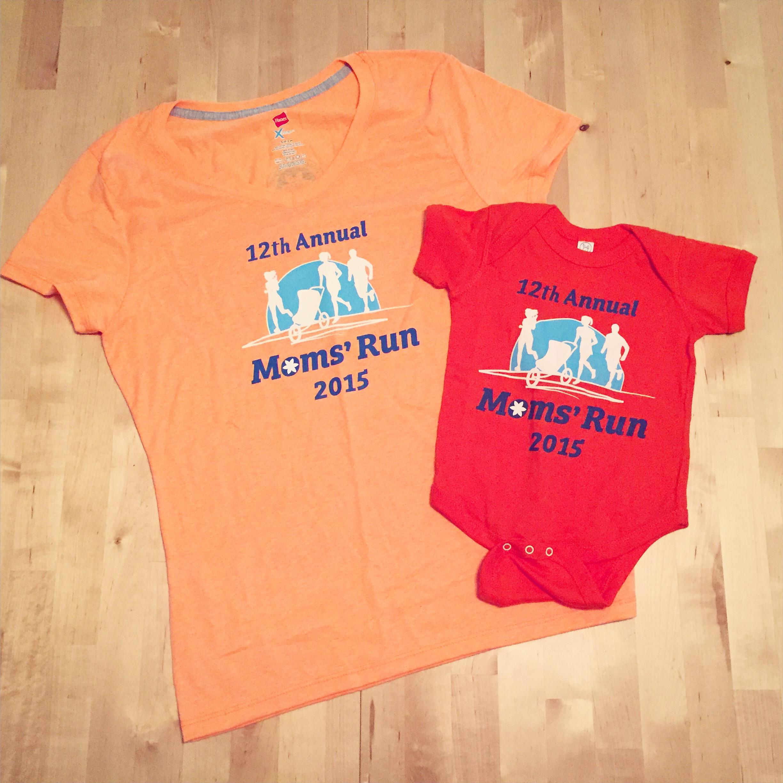moms-day-run-tshirt-and-onesie