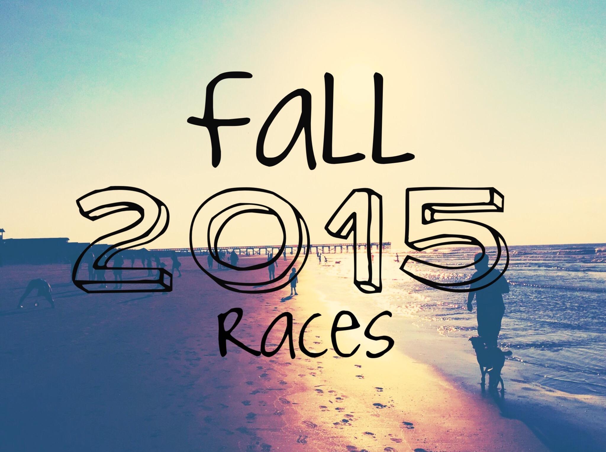 fall-2015-races