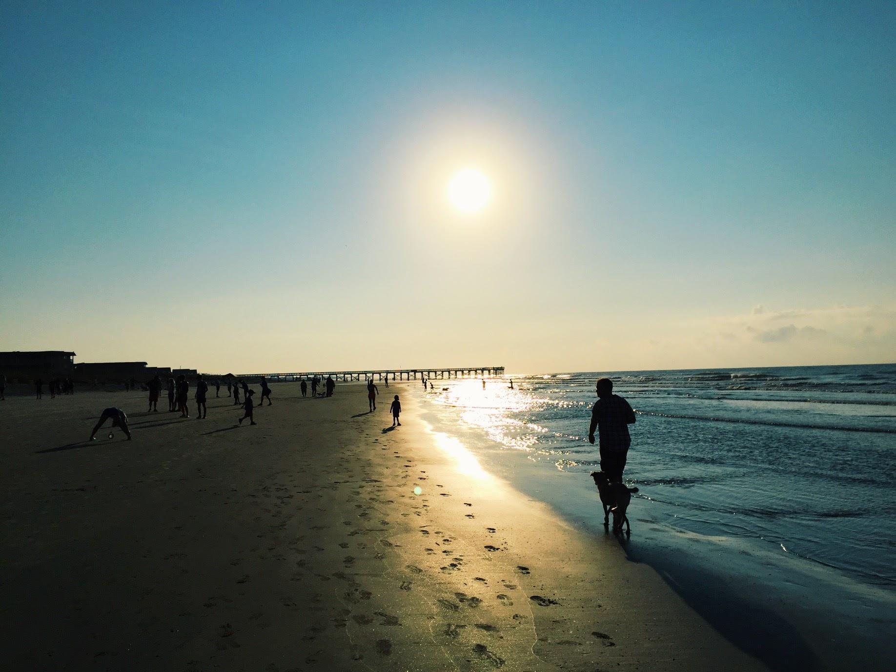 isle-of-palms-beach