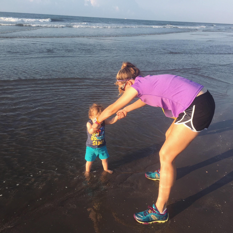 beach-baby