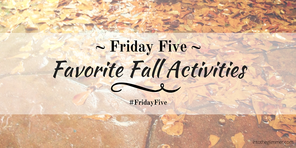 friday-five-favorite-fall-activities