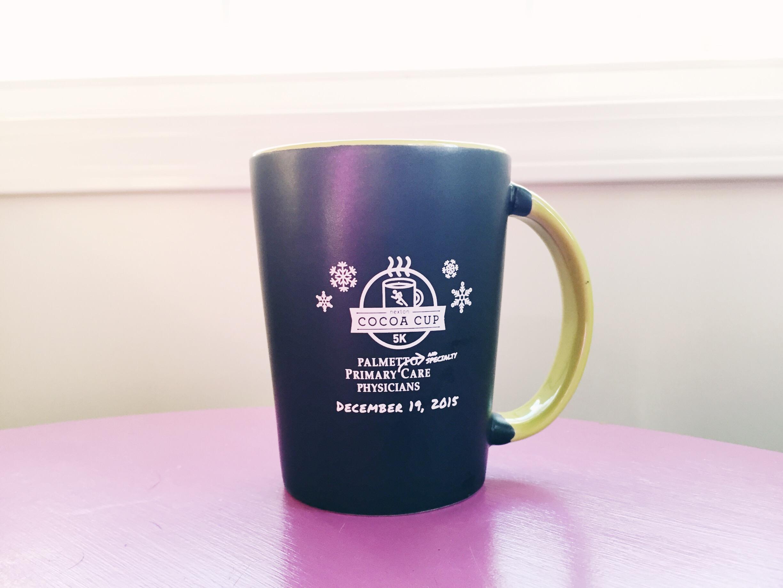 cocoa-cup-mug