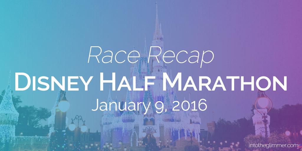 disney-half-marathon-recap