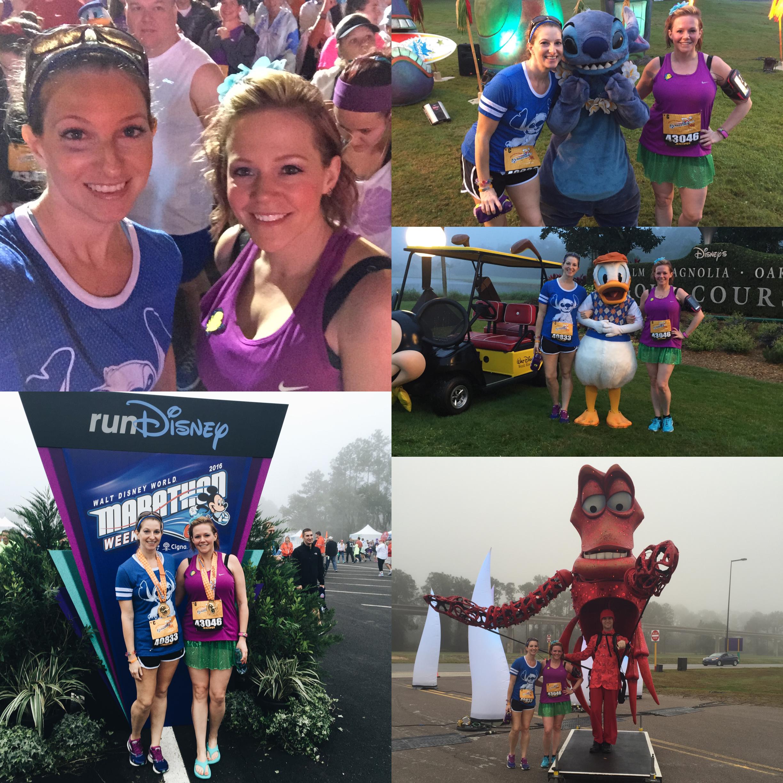 disney-half-marathon