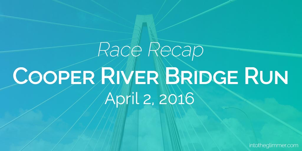 cooper-river-bridge-run