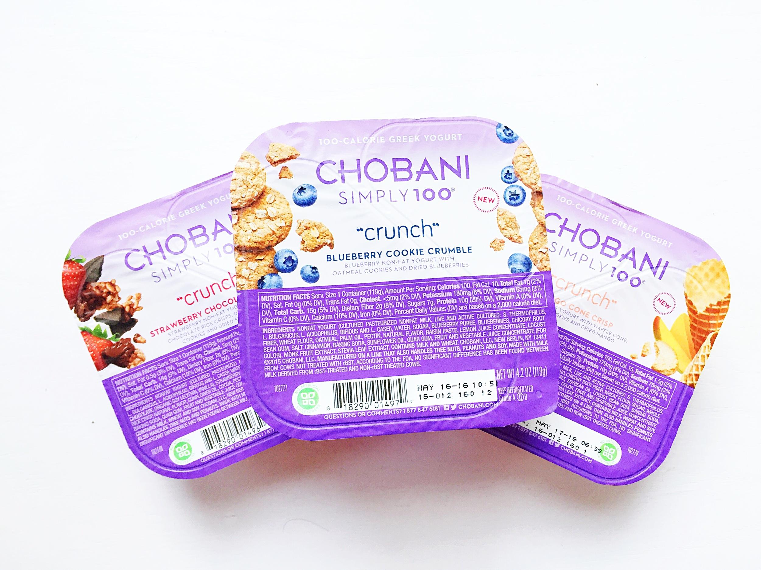 chobani-simply-100-crunch