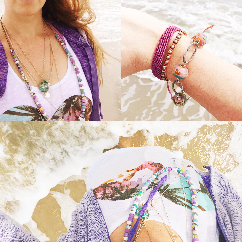 beachy-fashion-jewelry