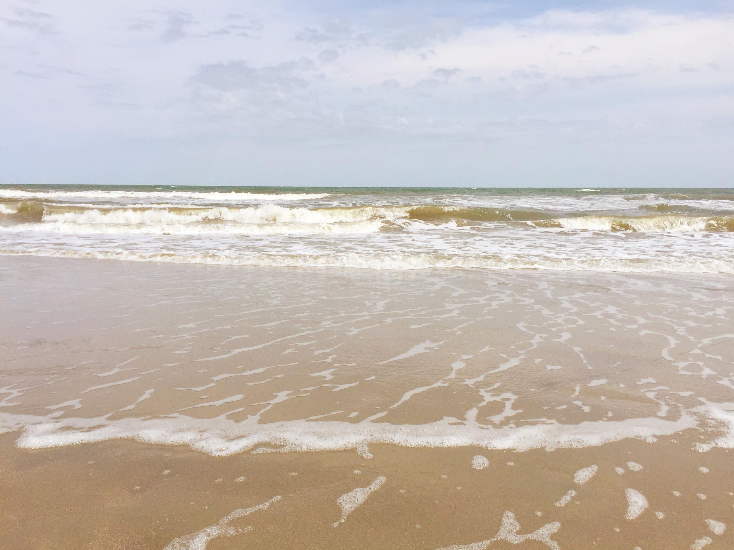 ocean-waves-surf-beach-photography