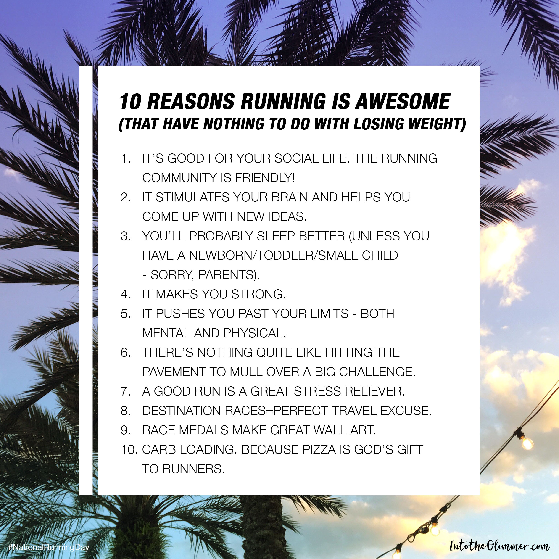 10-reasons-to-run-national-running-day