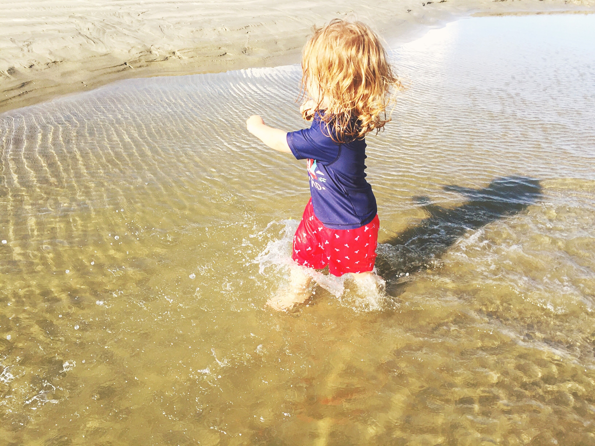 tidepool-fun-at-iop