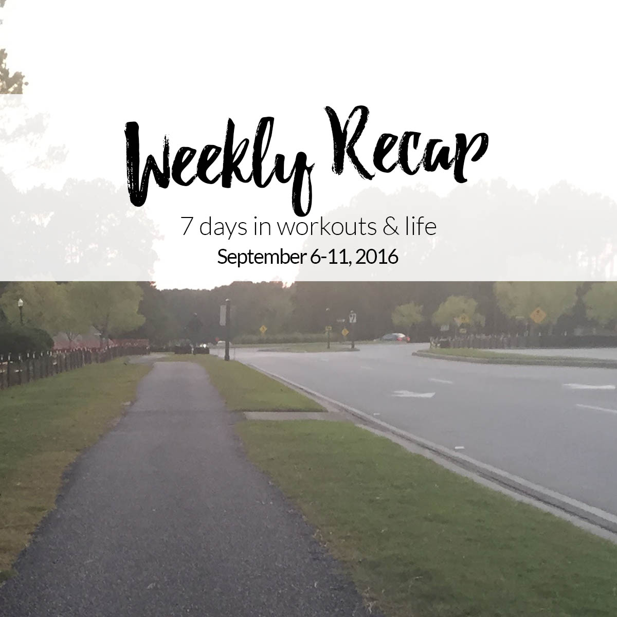 weekly-workouts-sept-6-11