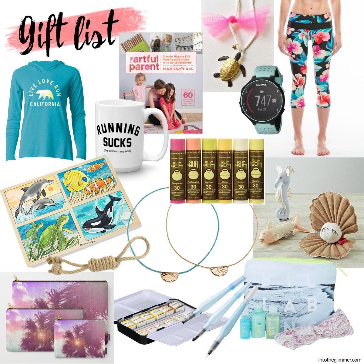 gift-guide-runner-beach-bum