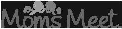 moms-meet-logo-main copy.png