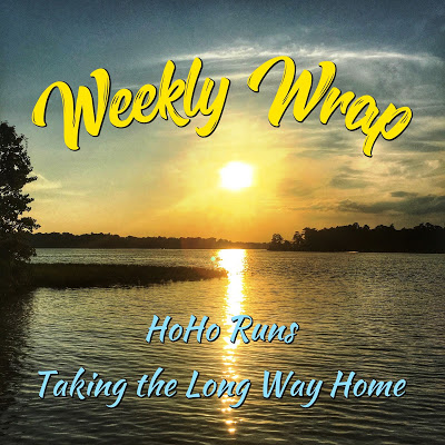 WeeklyWrapNew.jpg