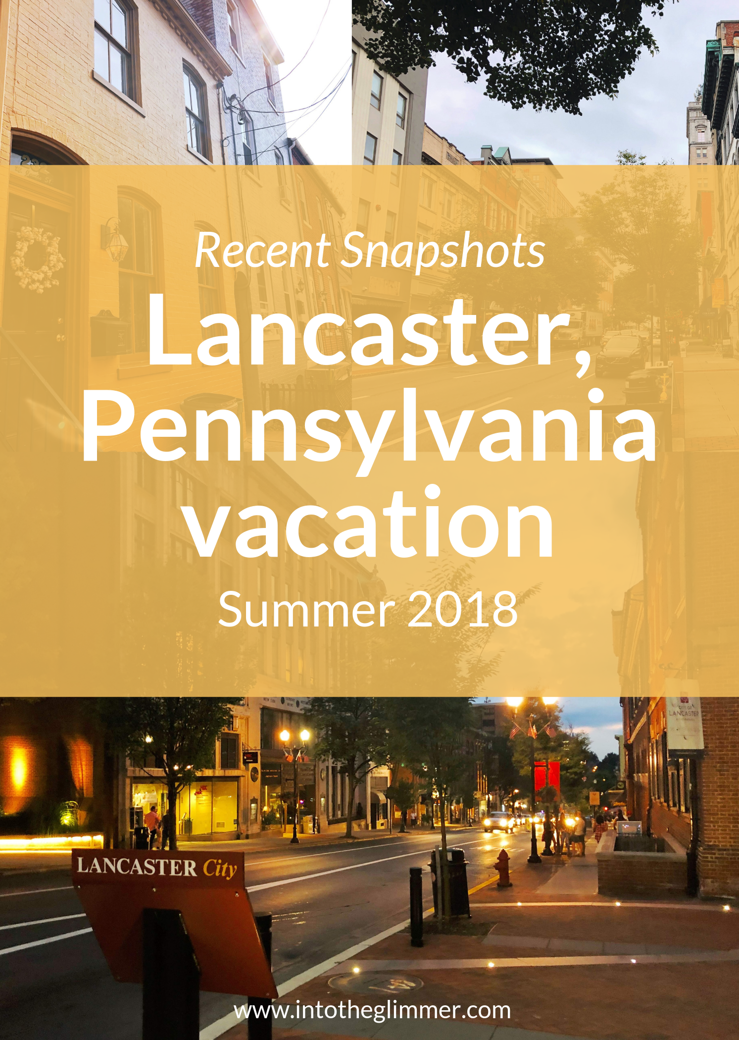 Lancaster Vacation 2018.png