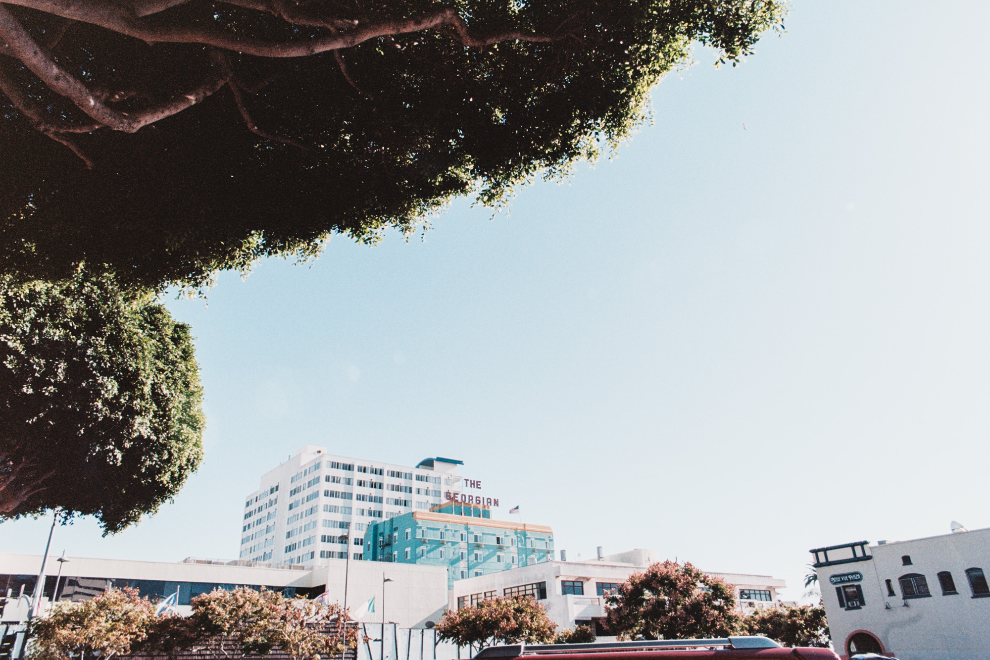 california4_10MB.jpg