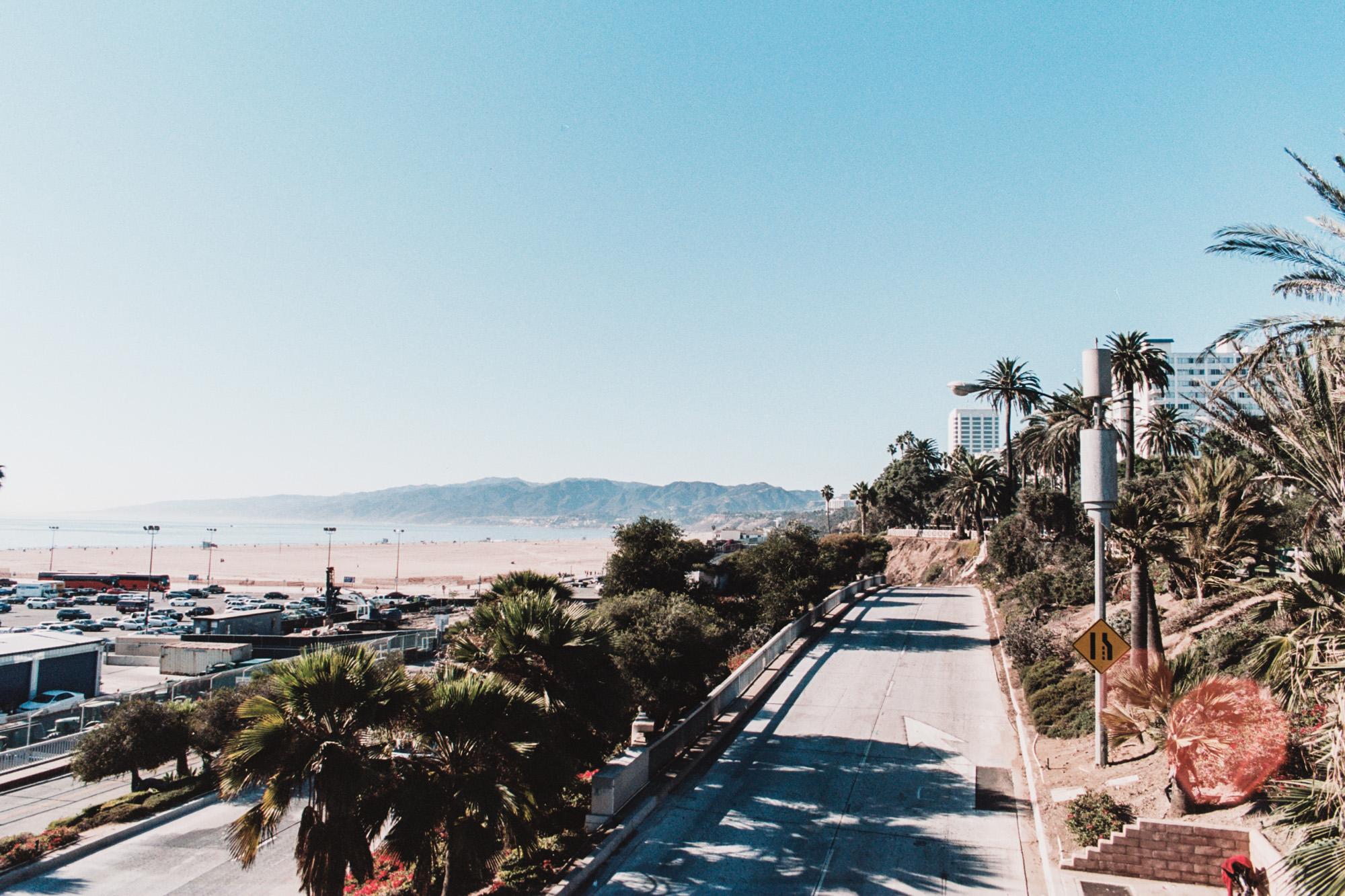 california6_10MB.jpg