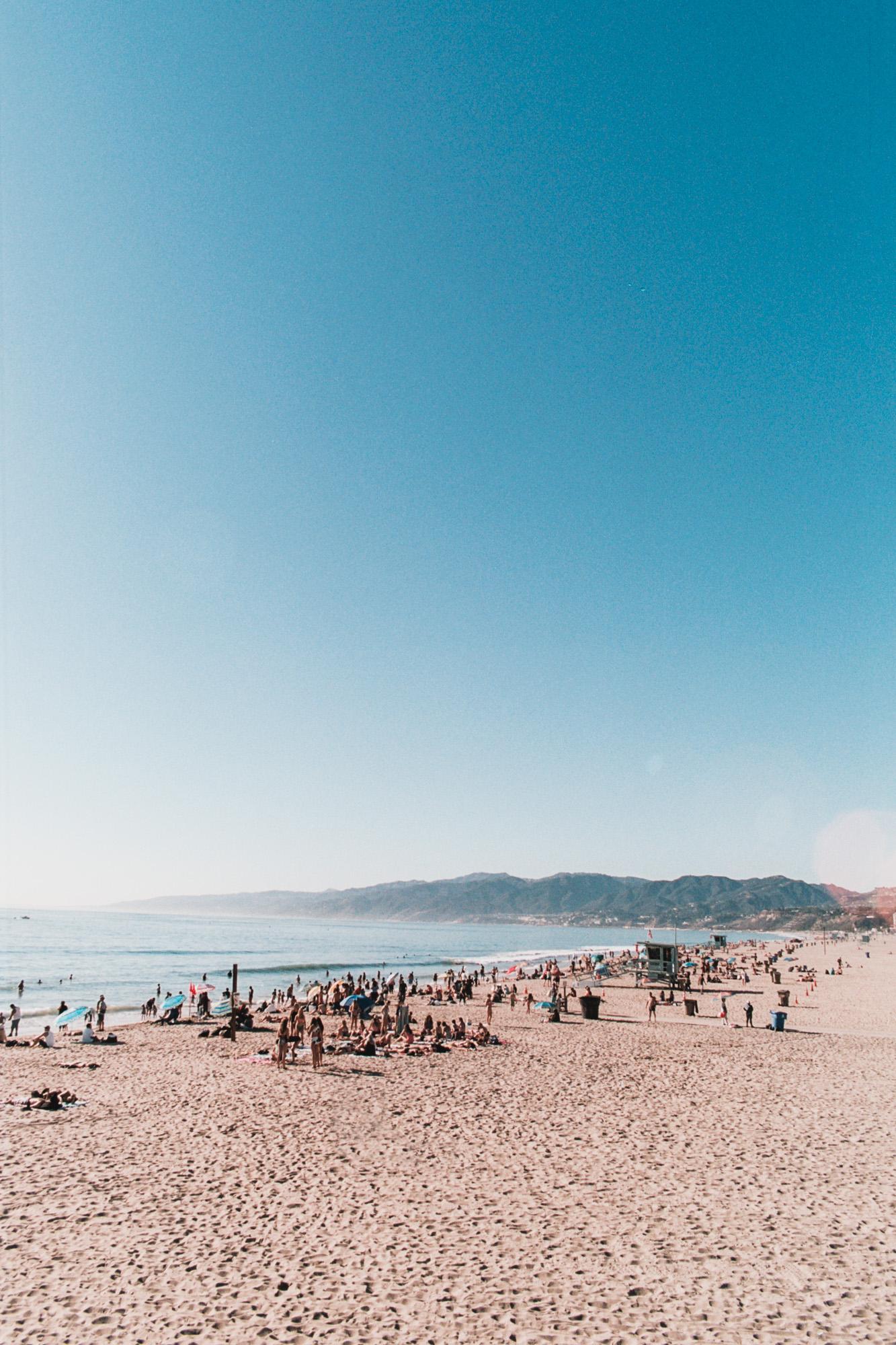 california8_10MB.jpg